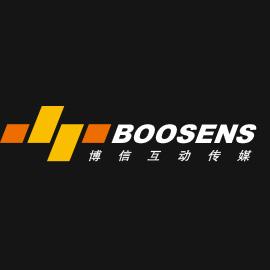 北京博信互动传媒科技有限公司